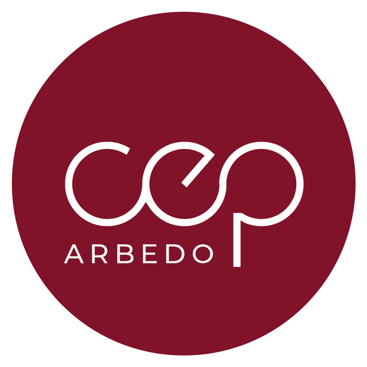 ceparbedo.ch